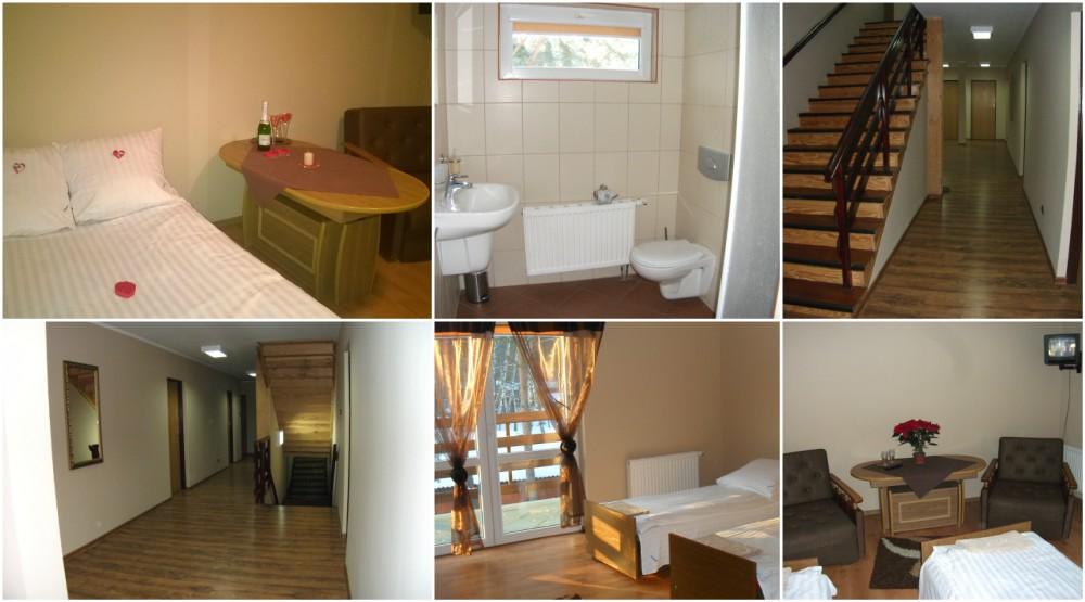 Niezamysl_Hotel_a