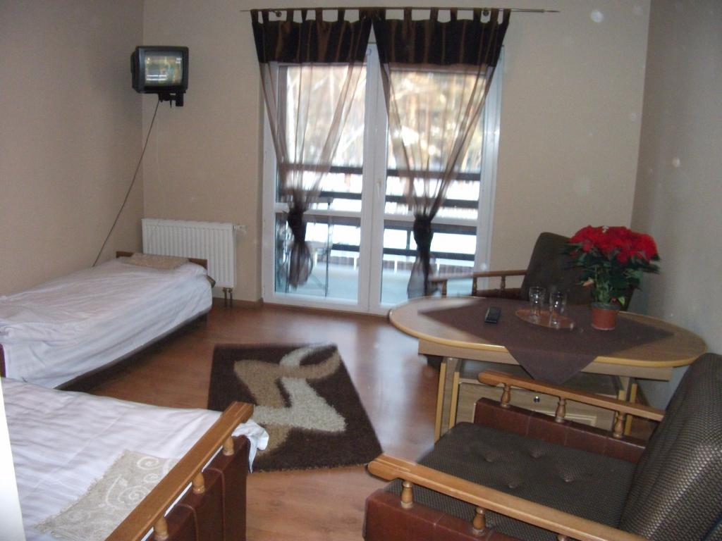 niezamysl_hotel_10