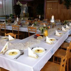 niezamysl_restauracja_15