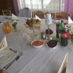 niezamysl_restauracja_39
