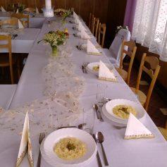 niezamysl_restauracja_6