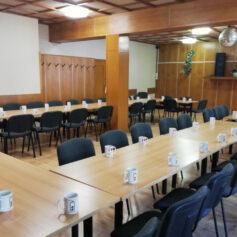 sala-konferencyjna-1